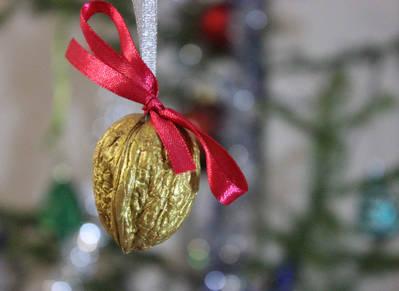 Подарки к Новому году и Рождеству, которые точно понравятся!